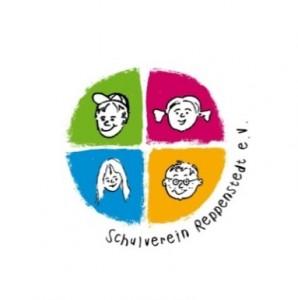 logo schulverein ohne Rand